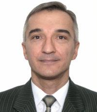 Октай Сулейманов